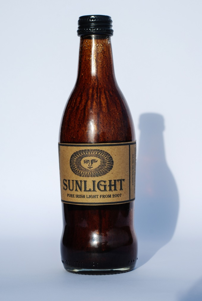 sunlight front