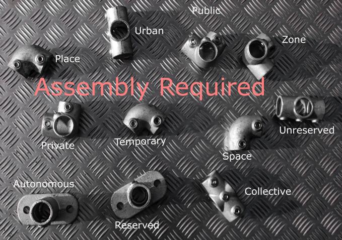 Assembly 24